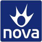 NOVA_LOGO-03