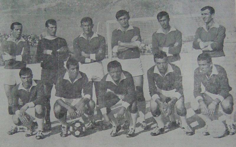 1966_67