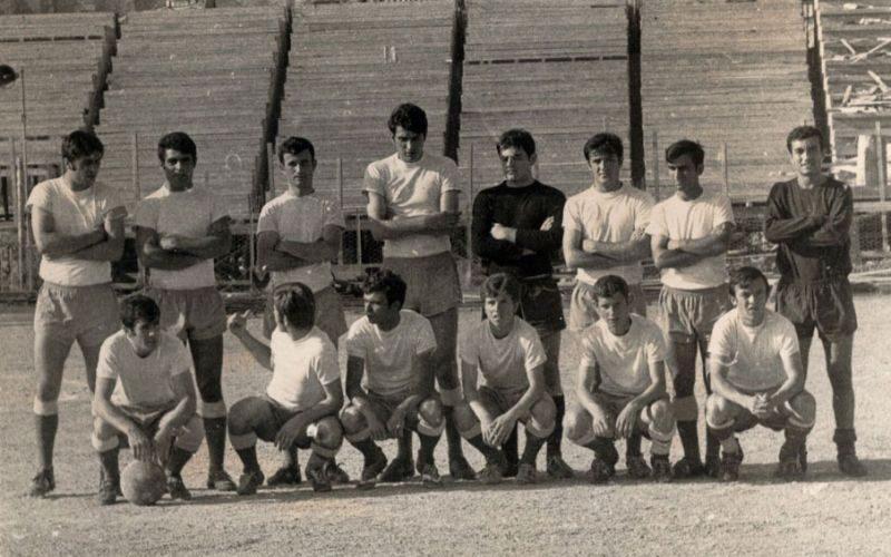 1969-70_omada_3_b0