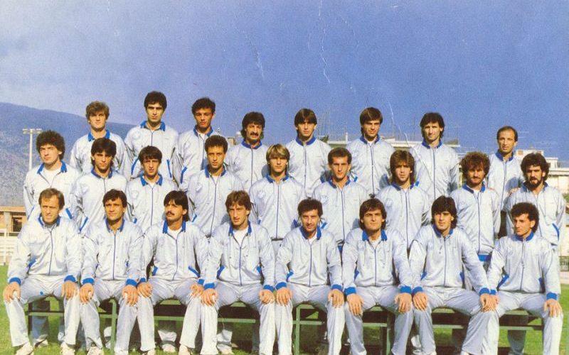 1986_87_b