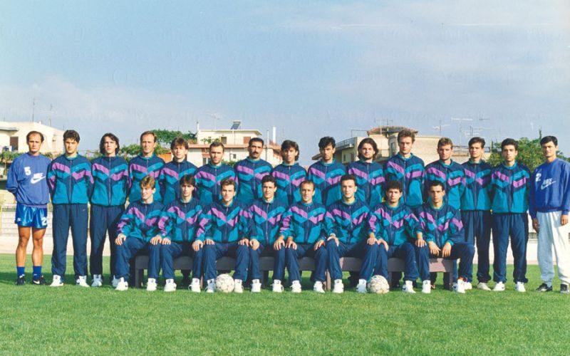1993_94_b