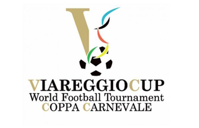 Viareggio CUP – Fiorentina vs PAS GIANNINA FC