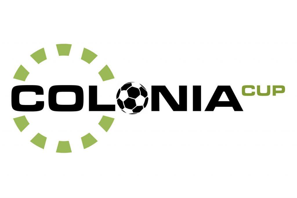 Στο Colonia CUP 2018 τα τμήματα υποδομών του ΠΑΣ