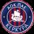 200px-AOK_KERKYRA