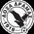 220px-Doxa_Drama_F.C._emblem
