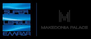 Super_league_Makedonia-positive