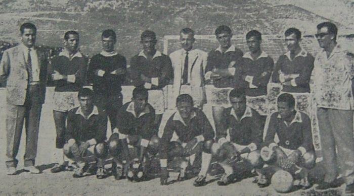 1966_76_pas