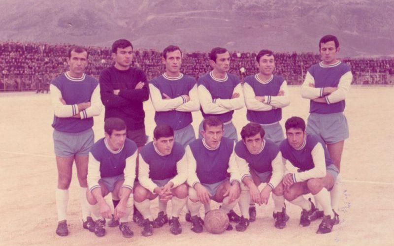 1970-71_omada_1_b