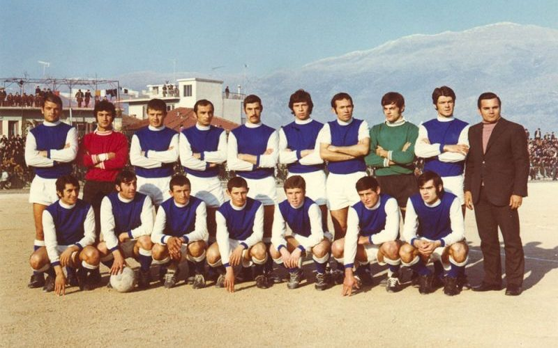1971-72_omada_1_b0