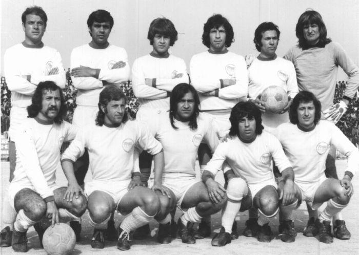 1973_74_ajax