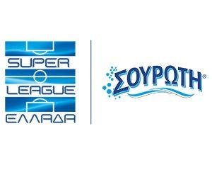 Super_league