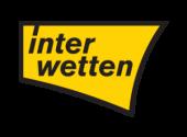 Interwetten360x360-320x320
